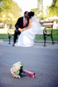 Wedding memories, anniversary, marriage